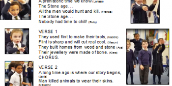 stone-age-rap-and-ptos1