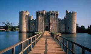 -Castle-East-Sussex-001