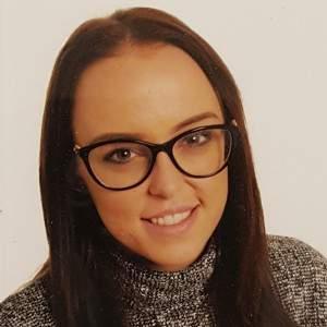 Charlotte Agger