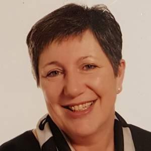 Silvy Prisco-Penna