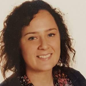 Sarah Liddell
