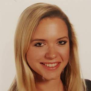 Becky Marsden