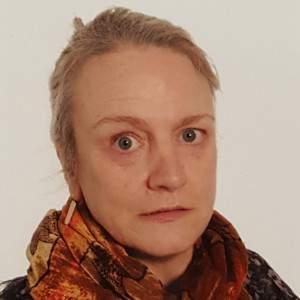 Rita Lyon