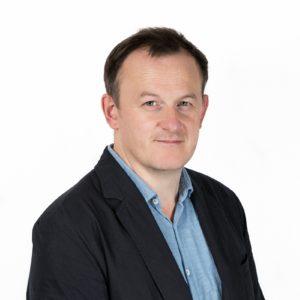 Neil Deely