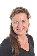 Sophie Kennedy