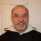Brother Andrew Brookes